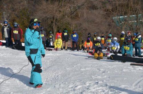 めらちゃん レガリア スノーボード